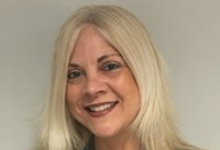 ESCWR Superintendent Jennifer Felker