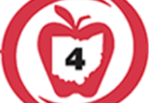 State Support Team 4 Logo