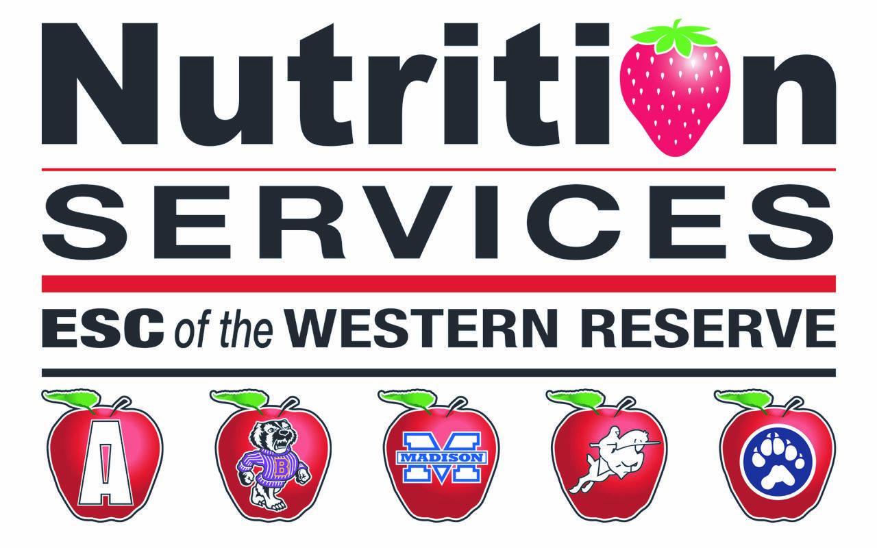 NS ESCWR Logo